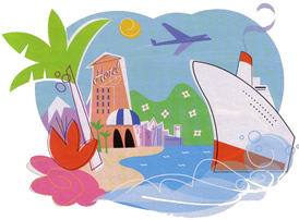 ايها ^^ الزائر ^^ هل تعرف من نحن  Cruise_Ship_Cartoon